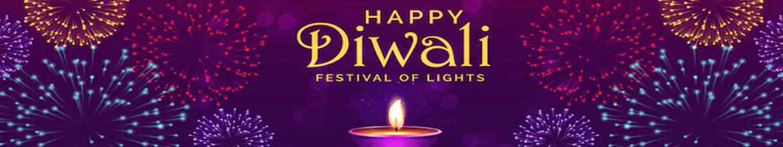 diwali_main_banner